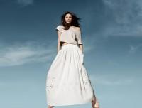 H&M_conscious_campaign_lady