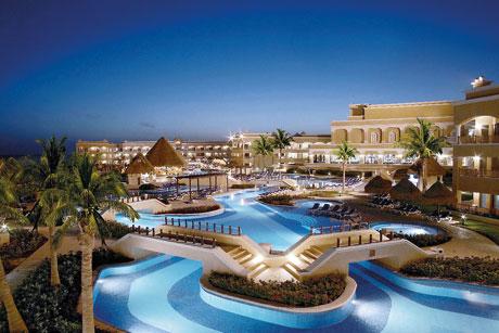 Image result for lebanese hotels