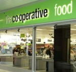 co-op_uk