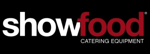 showfood DEF_logo NERO2web