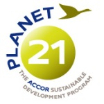 logo_planet21_accor_hotels