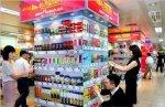 virtual_store_seoul_qr_codes_retail_homeplus_tesco