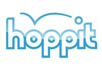 hoppit