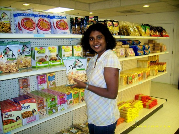 food and grocery retailing in india Retailing in india has been growing at a frenetic  food sector however it was  concluded that though the-  grocery and food retailing in modern format has.
