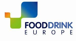 food_drink_europe