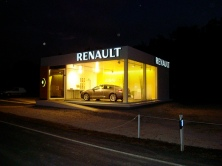 Renault-pop-up-store