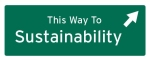2006_Sustainability_Conf_logo