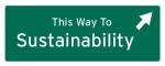 2006_Sustainability_Conf_logo