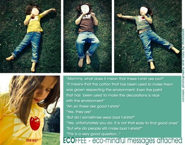 ECOFFEE_tshirt_campaign