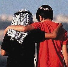 israeli-palestinian-conflict