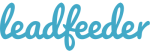 leadfeeder-logo-transparent-400