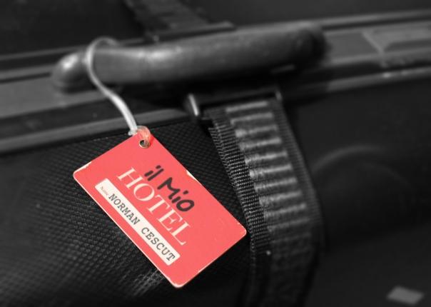 Blog_il mio hotel_Norman Cescut