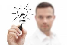 essere_imprenditore_qualita_fondamentali